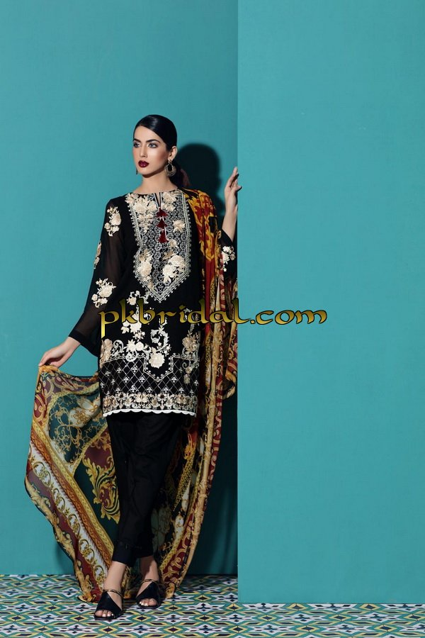 so-kamal-luxe-collection-2019-2