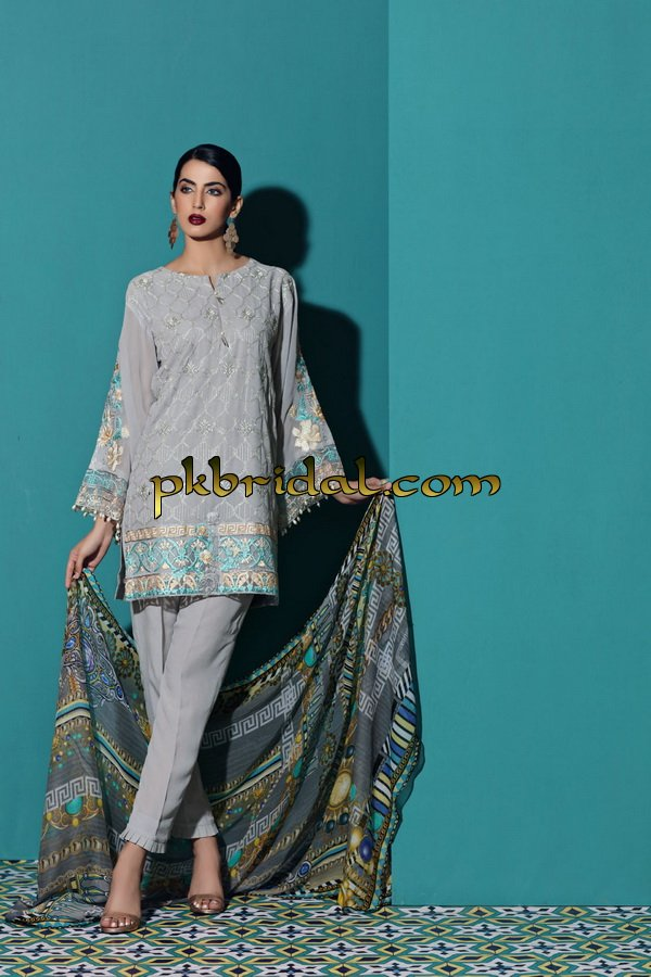 so-kamal-luxe-collection-2019-4