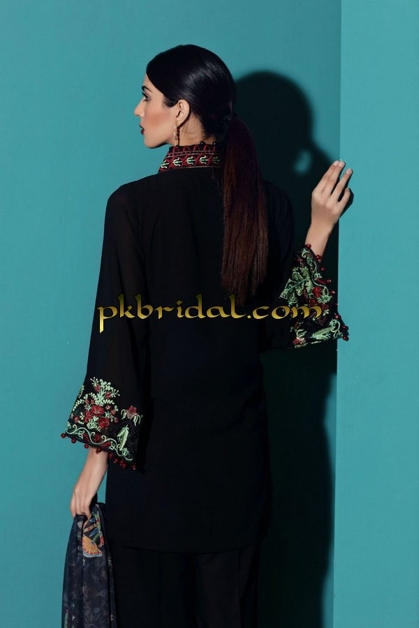 so-kamal-luxe-collection-2019-5