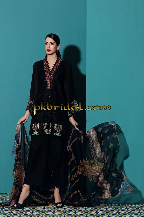 so-kamal-luxe-collection-2019-6