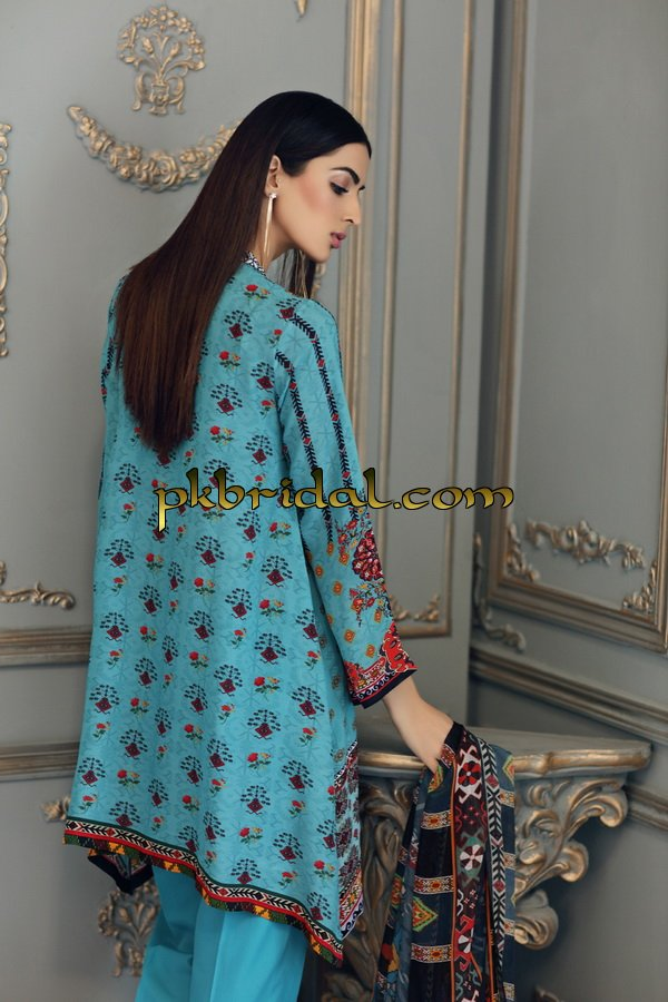 so-kamal-luxe-collection-2019-7