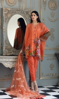 so-kamal-luxe-collection-2019-13