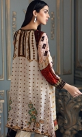 so-kamal-luxe-collection-2019-19