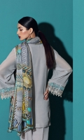 so-kamal-luxe-collection-2019-3