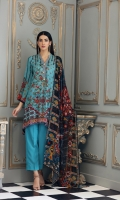 so-kamal-luxe-collection-2019-8