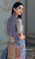 so-kamal-luxe-collection-2019-9