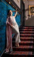 sobia-nazir-festive-collection-2019-15