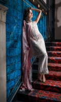 sobia-nazir-festive-collection-2019-16