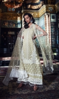 sobia-nazir-festive-collection-2019-21