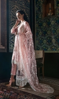 sobia-nazir-festive-collection-2019-24