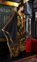 sobia-nazir-festive-collection-2019-25
