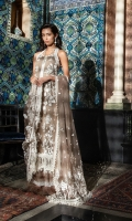 sobia-nazir-festive-collection-2019-27