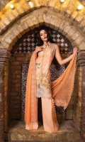 sobia-nazir-lawn-collection-volume-11-2018-14