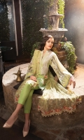 sobia-nazir-lawn-collection-volume-11-2018-15