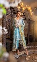 sobia-nazir-lawn-collection-volume-11-2018-16