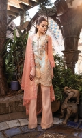 sobia-nazir-lawn-collection-volume-11-2018-17