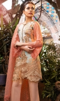 sobia-nazir-lawn-collection-volume-11-2018-18