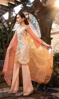 sobia-nazir-lawn-collection-volume-11-2018-19