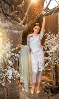 sobia-nazir-lawn-collection-volume-11-2018-20
