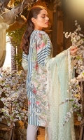sobia-nazir-lawn-collection-volume-11-2018-21