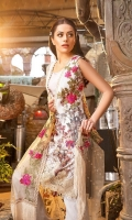 sobia-nazir-lawn-collection-volume-11-2018-23