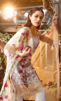 sobia-nazir-lawn-collection-volume-11-2018-24