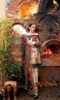 sobia-nazir-lawn-collection-volume-11-2018-25