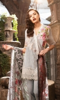 sobia-nazir-lawn-collection-volume-11-2018-9