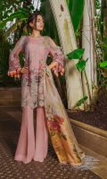 sobia-nazir-luxury-lawn-collection-2019-1