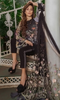 sobia-nazir-luxury-lawn-collection-2019-42