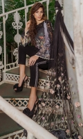 sobia-nazir-luxury-lawn-collection-2019-43