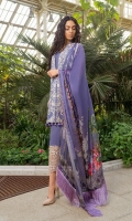 sobia-nazir-luxury-lawn-collection-2019-44