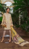 sobia-nazir-luxury-lawn-collection-2019-46