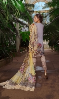 sobia-nazir-luxury-lawn-collection-2019-47