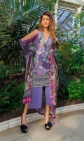 sobia-nazir-luxury-lawn-collection-2019-48