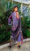 sobia-nazir-luxury-lawn-collection-2019-49
