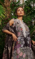 sobia-nazir-luxury-lawn-collection-2019-50