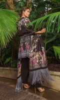 sobia-nazir-luxury-lawn-collection-2019-51