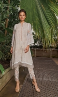 sobia-nazir-luxury-lawn-collection-2019-52