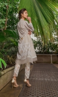 sobia-nazir-luxury-lawn-collection-2019-53