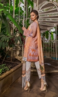 sobia-nazir-luxury-lawn-collection-2019-54