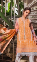 sobia-nazir-luxury-lawn-collection-2019-55