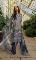 sobia-nazir-luxury-lawn-collection-2019-56