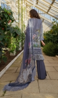 sobia-nazir-luxury-lawn-collection-2019-57