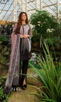 sobia-nazir-luxury-lawn-collection-2019-58