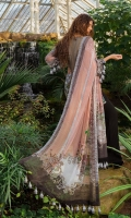 sobia-nazir-luxury-lawn-collection-2019-59