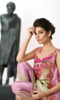 sobia-nazir-pret-collection-for-eid-2015-27