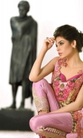 sobia-nazir-pret-collection-for-eid-2015-29