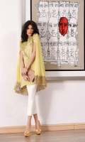 sobia-nazir-pret-collection-for-eid-2015-4