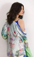 sobia-nazir-pret-collection-for-eid-2015-8